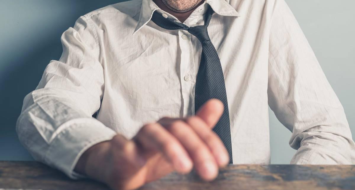 Плохой секс: пять причин, что бывают у каждого