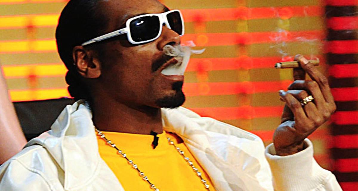 Знаменитости курят марихуану семена конопли чем полезные свойства