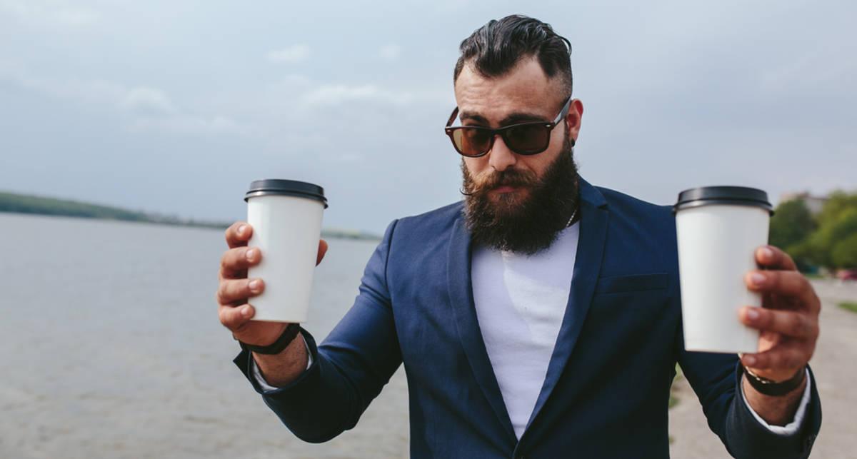 Кофе = смерть: сказки о вреде любимого утреннего напитка