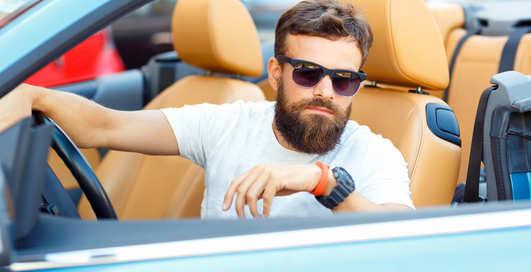 Как купить подержанный автомобиль: советы водителям
