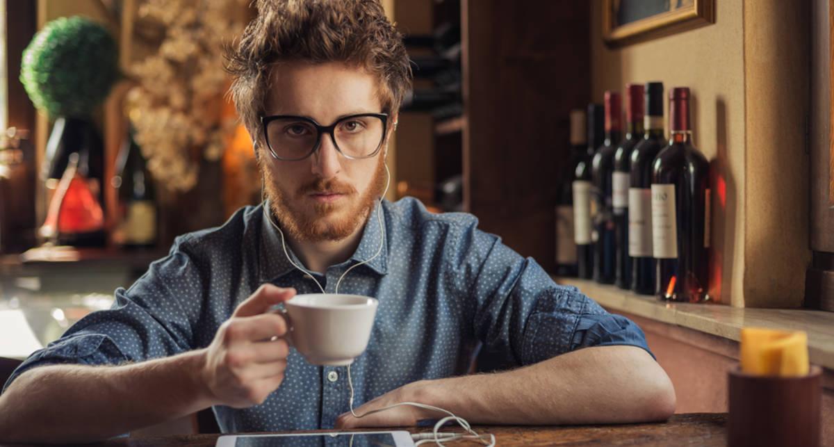 Спаси и сохрани: как не убить пользу кофе