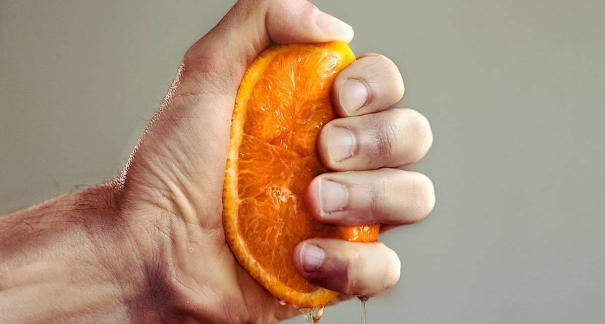 Витамин С: сколько съедать, чтобы болеть меньше
