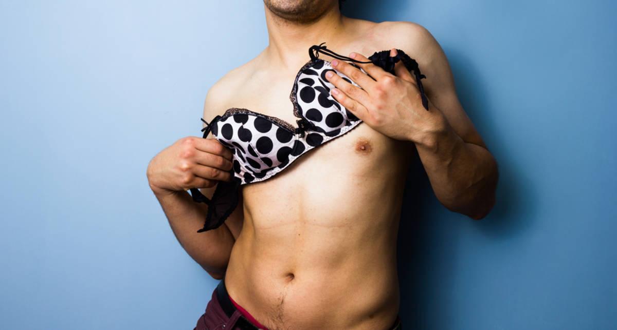 Мужская интимная гигиена: четыре совета по уходу за собой