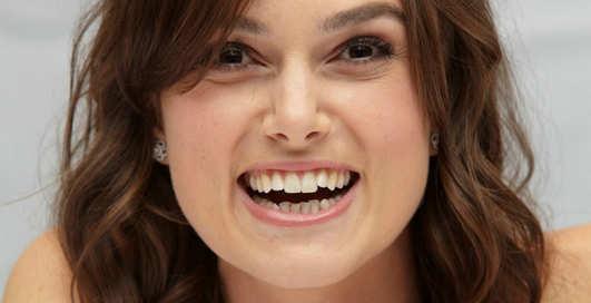 Кривозубки: пять секси-селебрити, по которым плачут дантисты