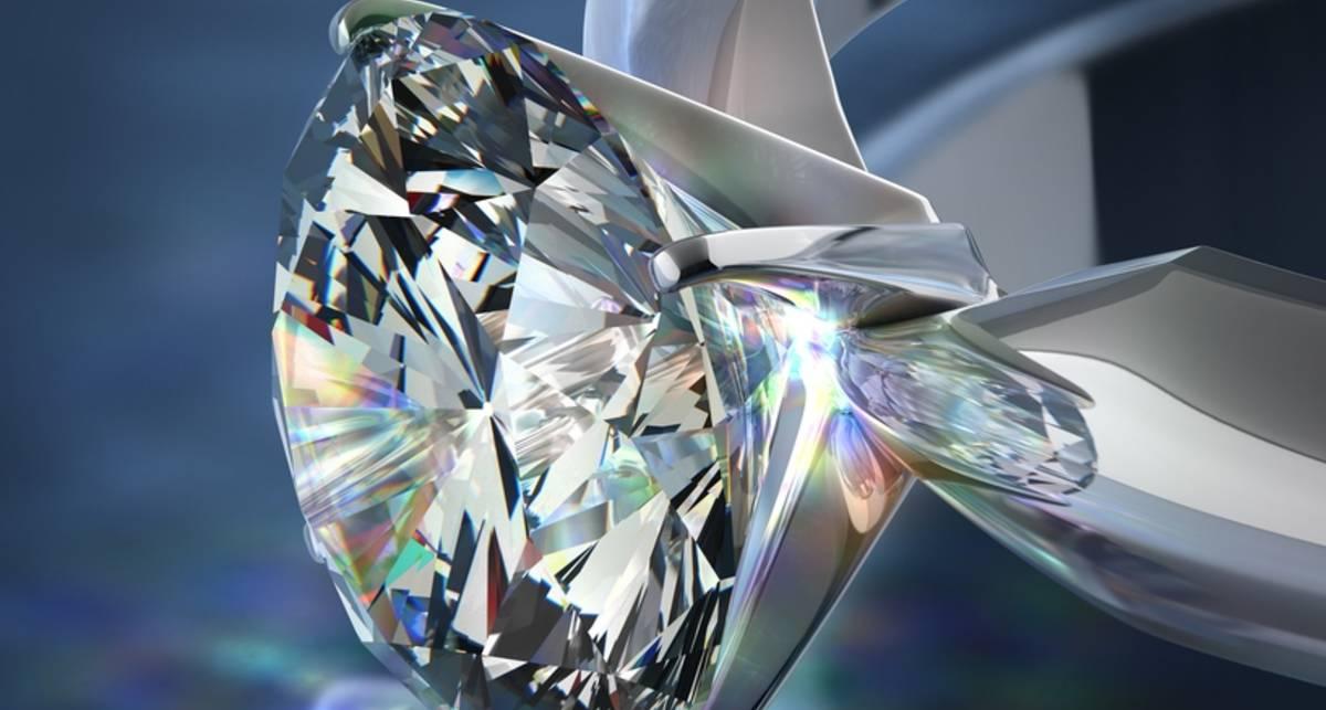 Можно ли сделать алмазы в домашних условиях