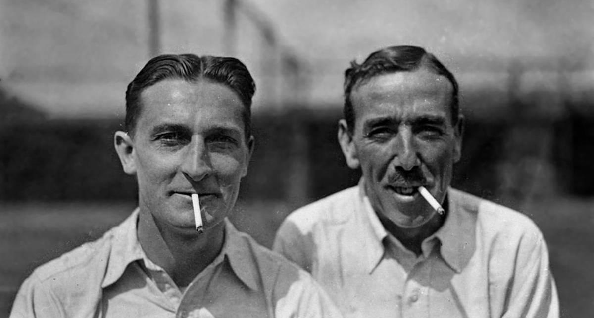 Курить или не курить: советы ведущим активный образ жизни