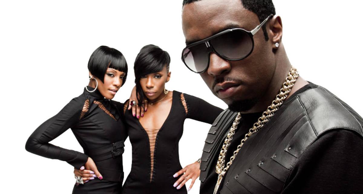 Короли хип-хопа: пять самых богатых рэперов на планете