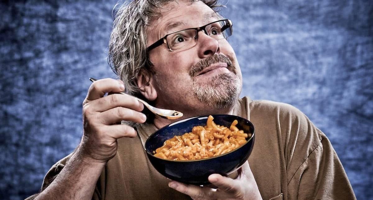 Голодание не помогает похудеть — ученые