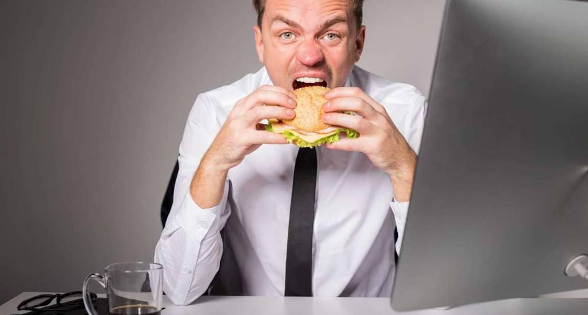 Ожирение и простатит: чем грозит сидячий образ жизни