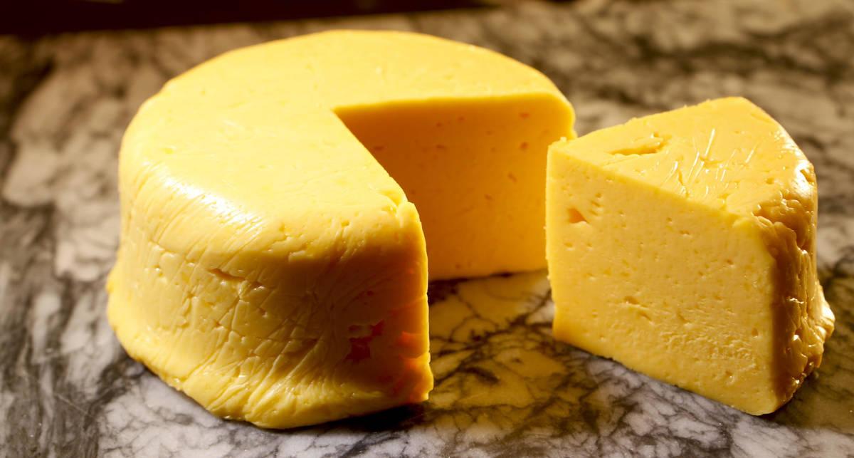 Может ли головка сыра заменить пушечное ядро