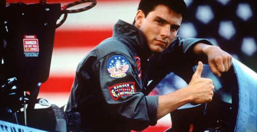 Сможет ли неопытный пилот посадить самолет с помощью авиадиспетчера
