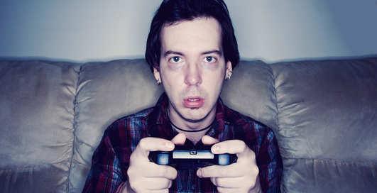 Как видеоигры влияют на головной мозг — ученые