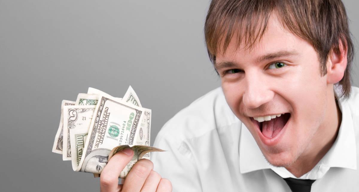 Как добиться повышения зарплаты: 3 главных совета