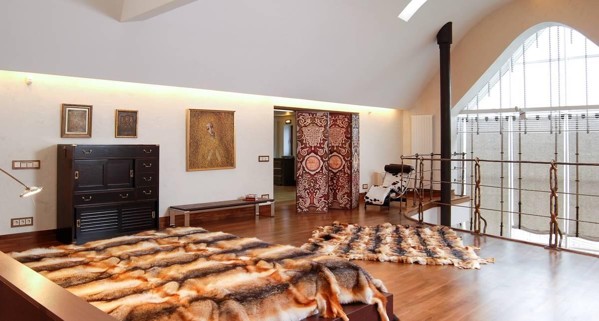 Как выглядит самая дорогая квартира в Киеве