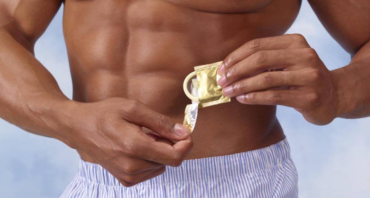 Дорогой VS дешевый презерватив: в чем разница