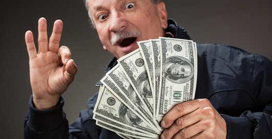 Как тратить меньше денег: 5 советов небогатым