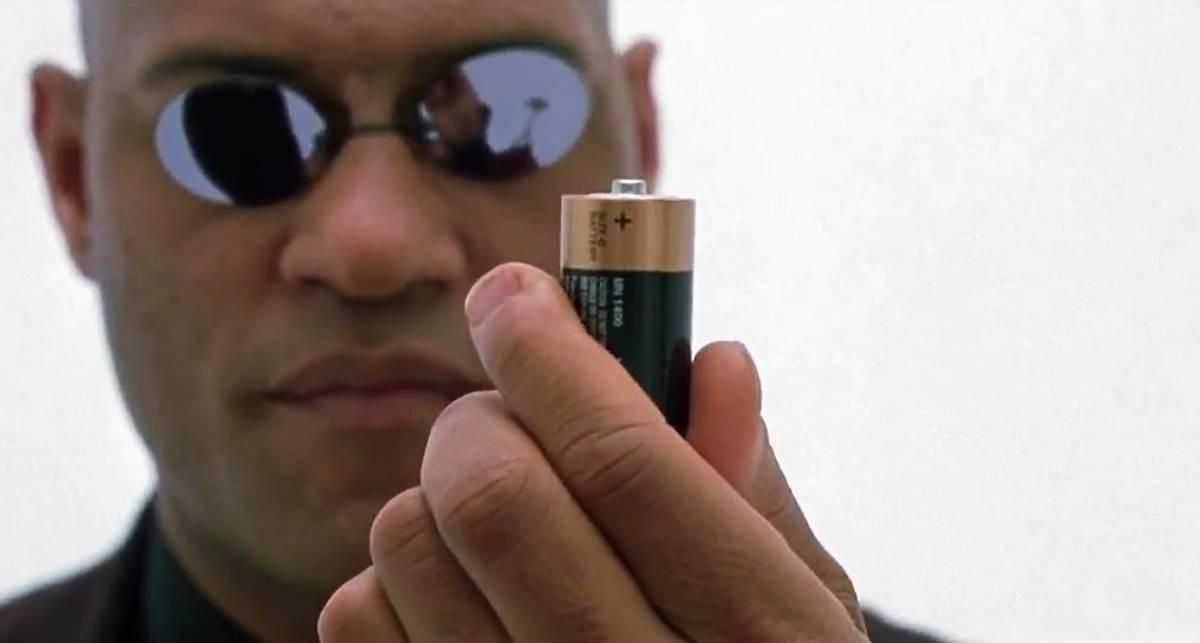 Правда ли, что древние вавилоняне первыми создали батарейки