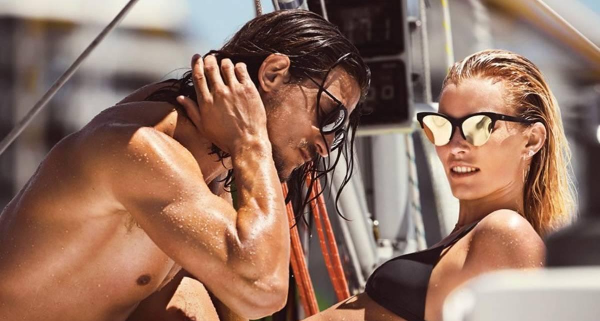 8 признаков того, что у вас идеальные отношения и тебе пора жениться