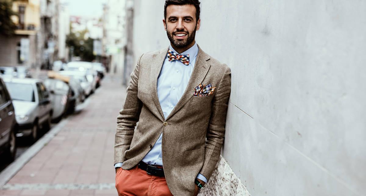 5 аксессуаров, которые ты можешь неправильно носить
