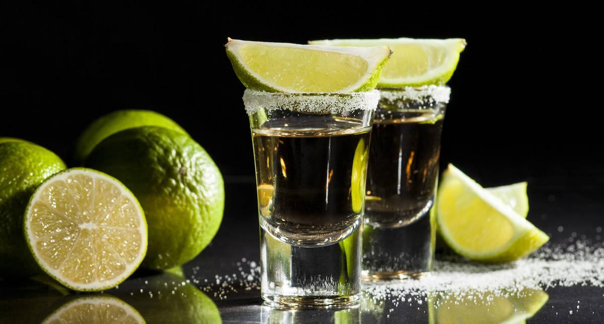 Алкоголь, от которого самое страшное похмелье