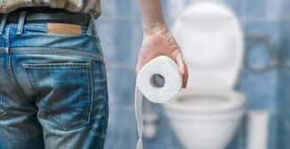 Что о тебе расскажет твоя привычка вешать туалетную бумагу