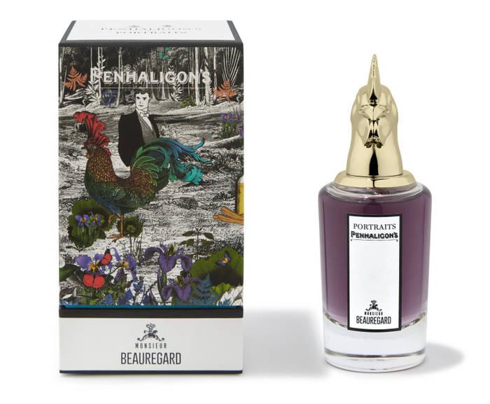 худший парфюм для свидания 6