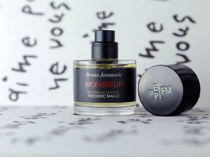 афродизиак парфюм для мужчин