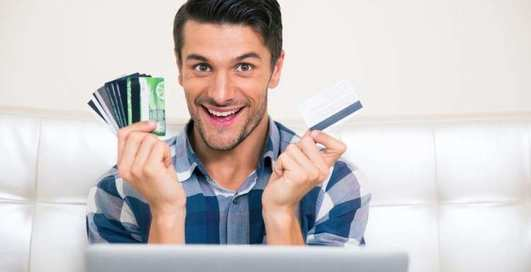 Может ли кредитка размагнититься в кошельке из электрического угря