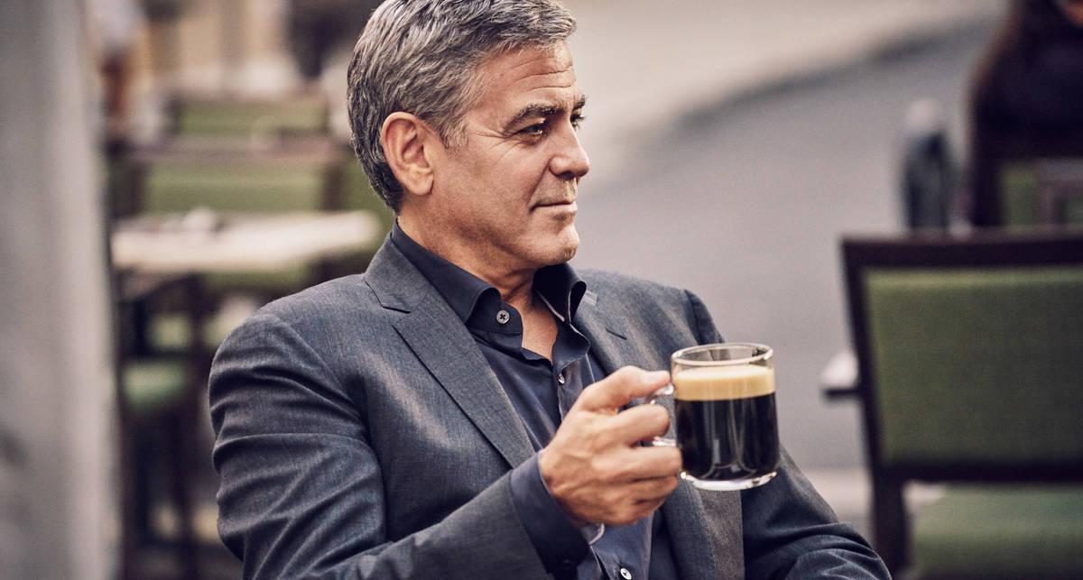 Как сильно можно упиться кофе, чтобы тебе за это ничего не было