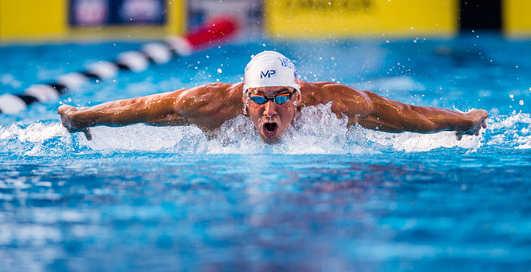 5 историй невероятных достижений на Олимпиадах