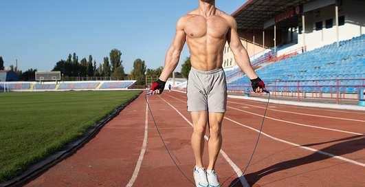 2 упражнения, с которыми твое сердце будет крепким всю жизнь