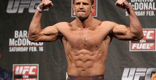 Том Уотсон: 5 принципов тренировки бойца MMA