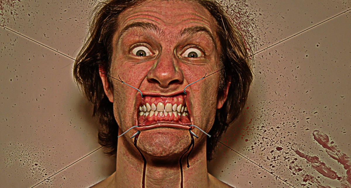 5 лайфхаков, которые спасут твои зубы от пыток стоматолога