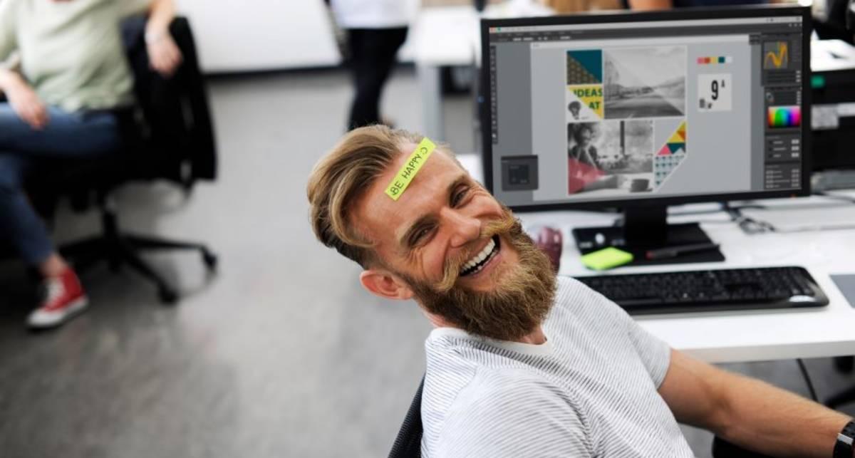 Лайфхаки: как работать продуктивнее и в удовольствие