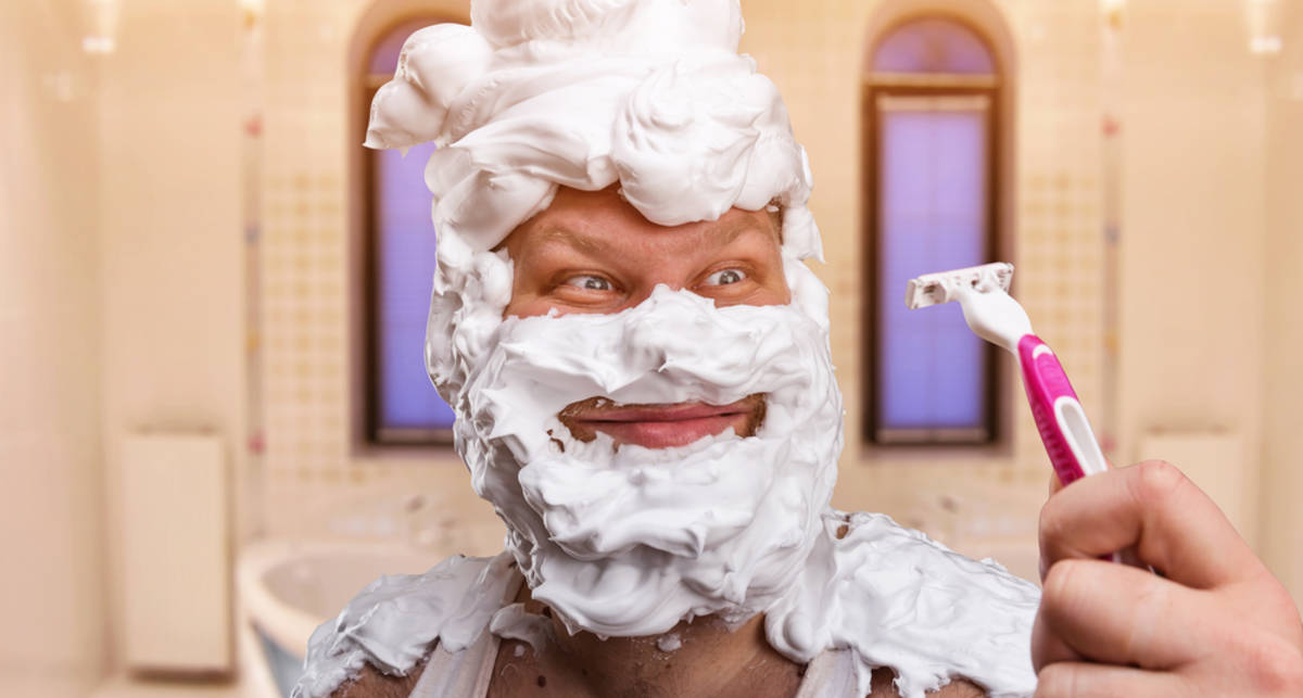 12 аксессуаров для идеального бритья
