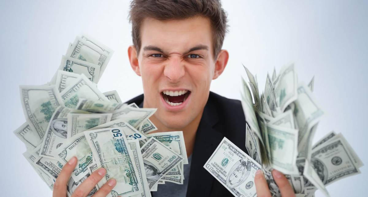 До $45 000 в год: сколько украинцам нужно денег для счастья