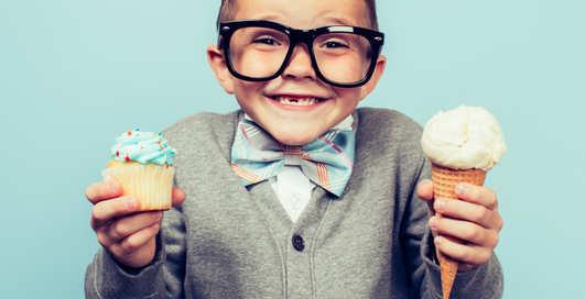 8 любимых продуктов, которые до рака доведут