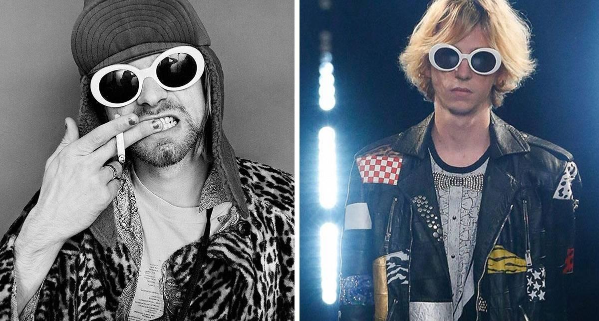 С днем рождения, Курт Кобейн: 25 цитат лидера Nirvana