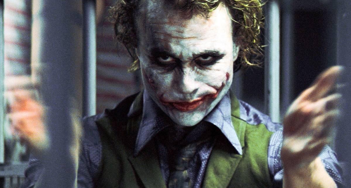 Джокер и Ко: 20 главных суперзлодеев в истории кинематографа