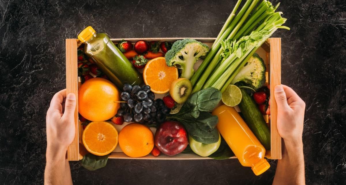 Ученые: много витамина C — не лекарство от простуды