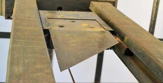 Гильотине — 226 лет: 10 интересных фактов об орудии смертной казни