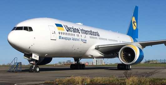 Boeing и Airbus: 5 самых безопасных авиалайнеров в мире