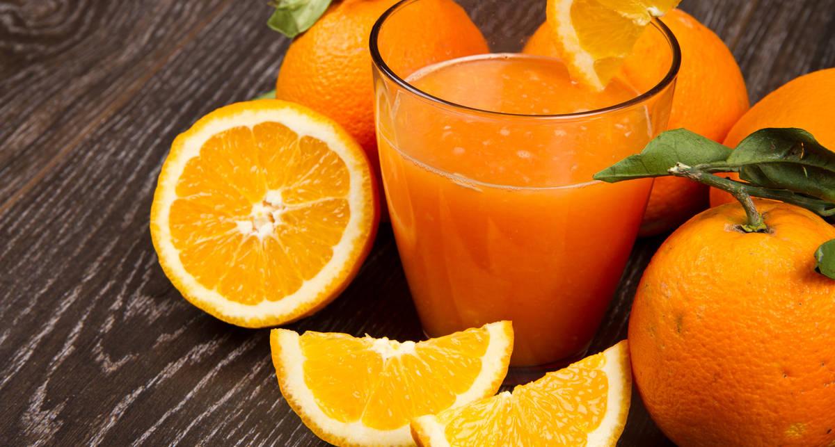В каких продуктах содержится нужная доза кальция