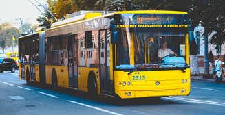 Дорожает проезд: 5 альтернативных видов транспорта