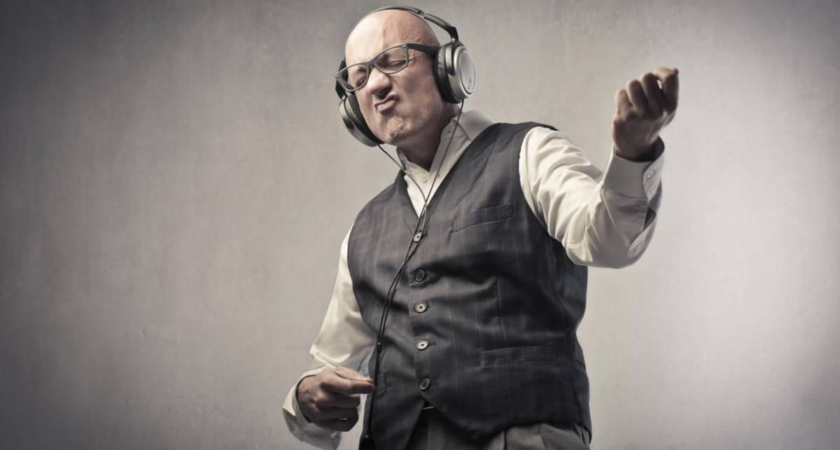 Рокешник и хип-хоп: 10 лучших музыкальных премьер весны 2018