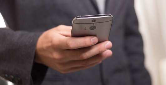 Топ Telegram-каналов для мужчин