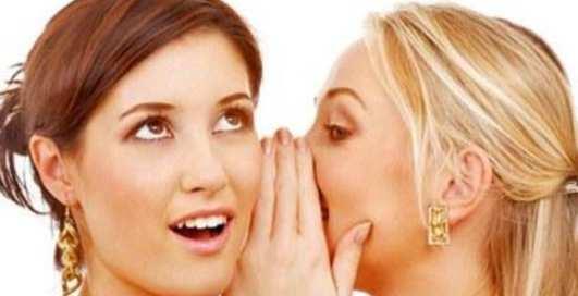 Ученые назвали, что женщин привлекает в мужчинах