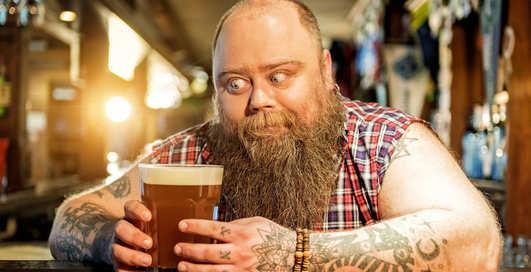 Лайфхаки с пивом: 10 самых бессовестных и полезных