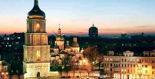 Бесплатно: киевские музеи назвали дни открытых дверей в июне