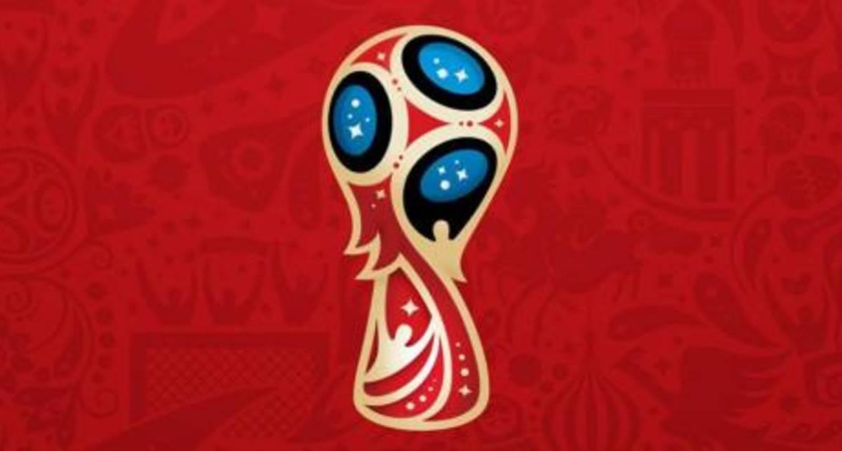 ФИФА показала официальный ролик к ЧМ-2018
